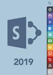 SharePoint 2019 Help